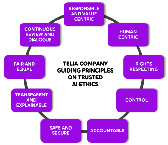 Guiding-principles-on-trusted-ai-ethics.png