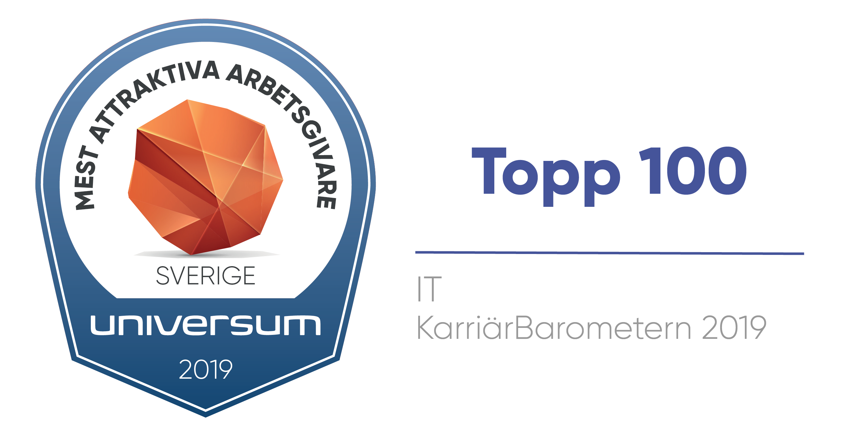 Badges Top 100 SEPS 2019_IT.png
