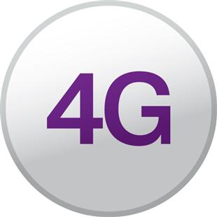 First in the world with 4G - Telia Company
